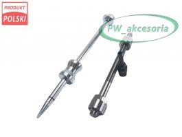 Ściągacz wtryskiwaczy 1,9 DCI 3,0 HPI 2,7 JTD
